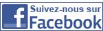 Suivez Les Fontilles sur Facebook